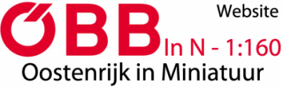 Oostenrijkinminiatuur.nl